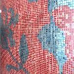 Shower Tiles