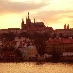 Unforgettable Prague!