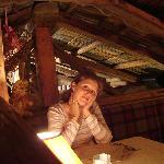 Photo of Mathiaskeller Restaurant