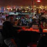 Polar Barの写真