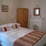 Woodbine Bed & Breakfast Foto
