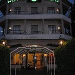 Photo of Hotel Lido La Perla Nera