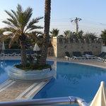Side Resort Hotel Foto
