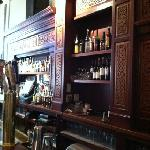 lunney's times square pub