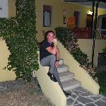 Photo of Hotel Villaggio Sirio