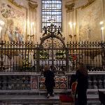 Catedral de Salerno