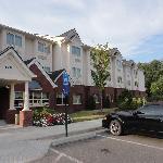 Foto di Microtel Inn & Suites by Wyndham Woodstock/Atlanta North