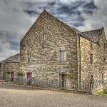 Sebay Mill