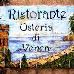 Foto de Osteria Di Venere