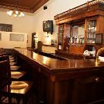 Union Grille Bar