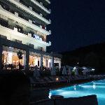 Rapo's Resort Hotel Foto