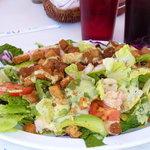 A Great Salad!