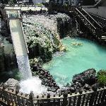 Photo of Kusatsu Now Resort Hotel
