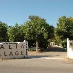Foto de Malia Village