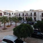 Photo of Appartamenti Nereide