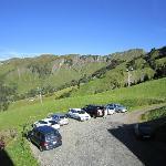 Photo of Walisgaden