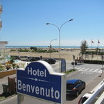 Photo of Hotel Benvenuto