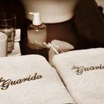 La Guarida Hotel