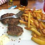 Royal Steak 10€