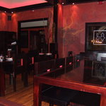 Foto de Hakka Restaurant and Bar