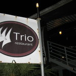 Photo de Restaurant Trio