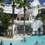 Photo of H10 Estepona Palace
