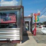 Summit Diner, Somerset, PA