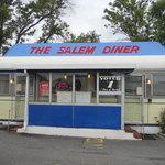 Foto de Salem Diner