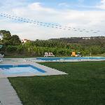 Hotel Rural da Quinta de Villa Mea