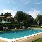 Photo of Agriturismo Serratone