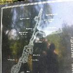 Site of Font de Gaume caves