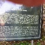 Font de Gaume, site of prehistoric cave art