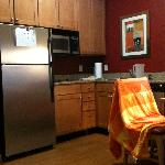 Nice Kitchen / All new Appliances