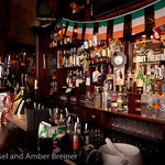 Shamrock Irish Pub Celio