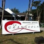 Photo of La Granseola