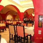Photo of Royal Lido Resort & Spa