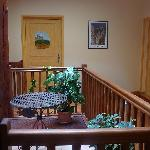 Foto de Residence Jardin de Palme