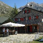 Photo of Rifugio Mongioie