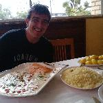 Photo of Antonio's Restaurante