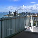 Ocean-View North Pattaya