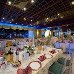 Salotto Culinario
