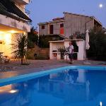 Photo of Apartments Villa Goja