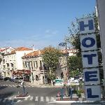 Photo de Hotel de l'Etoile