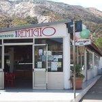 Photo of Bar Ritrovo Remigio