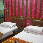 Photo of Hotel Raunak International