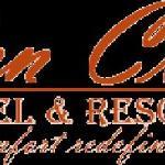 Eden Crest Hotel