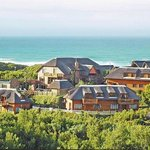 Myoli Beach Lodge, Sedgefield