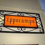 Photo of Ippocampo
