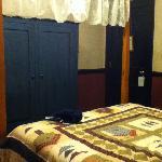 Room 19