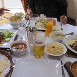 Photo de Cafe Mango